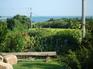 海と緑を楽しむ別荘